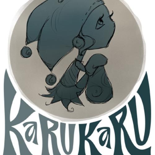 Karu Karu's avatar