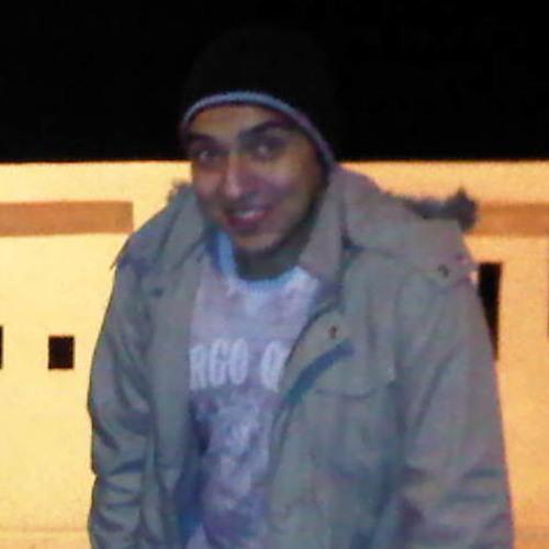 Ahmed Abdullah 11's avatar