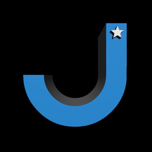 Jon :: Ong's avatar