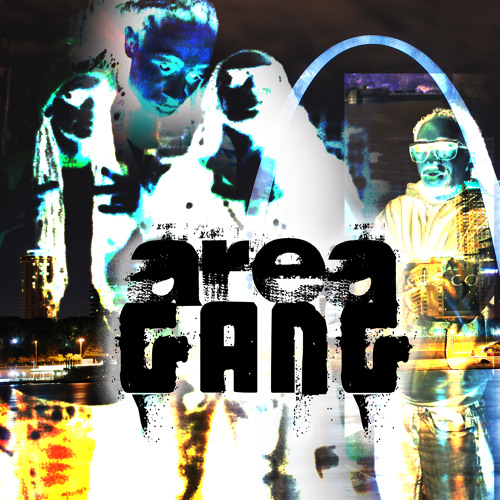 Area Gang 314's avatar