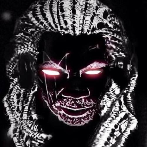Myster Dee's avatar
