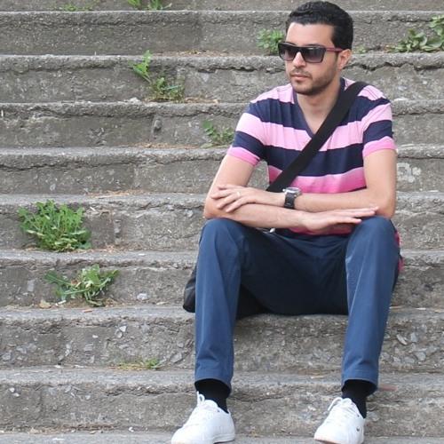 Mohamed Nabil S's avatar