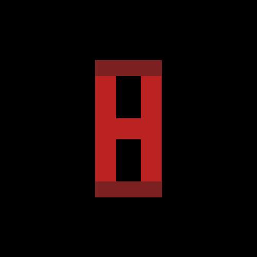 Humbeats's avatar