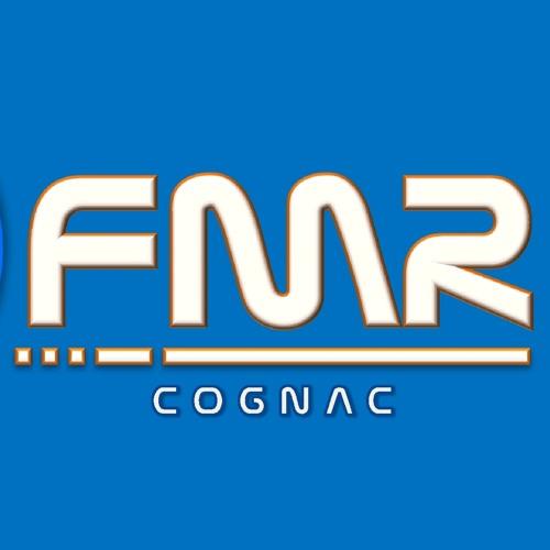 FMR Cognac's avatar