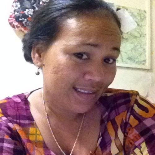 Bira Loeak's avatar