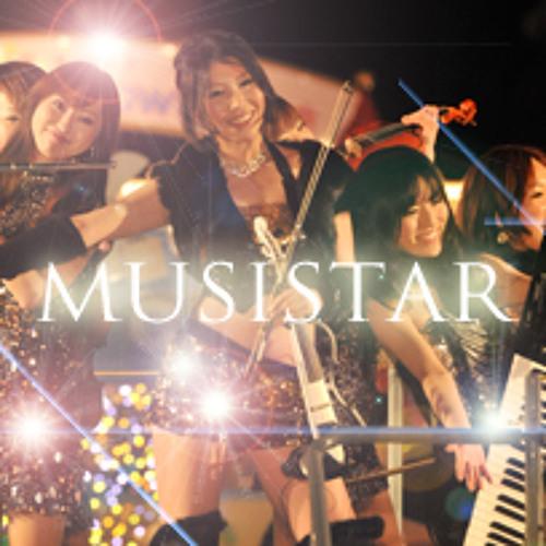 Musistar's avatar