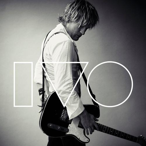 IVO★'s avatar