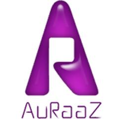 AuRaaZ
