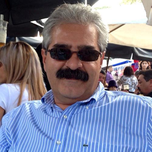 geo_giorgio's avatar