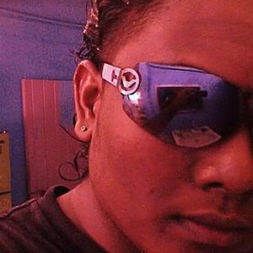 Djaykrish Jay's avatar
