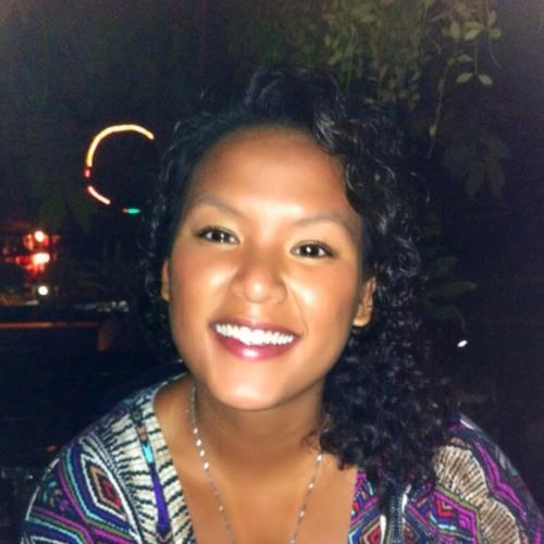 Aruni Slagter's avatar
