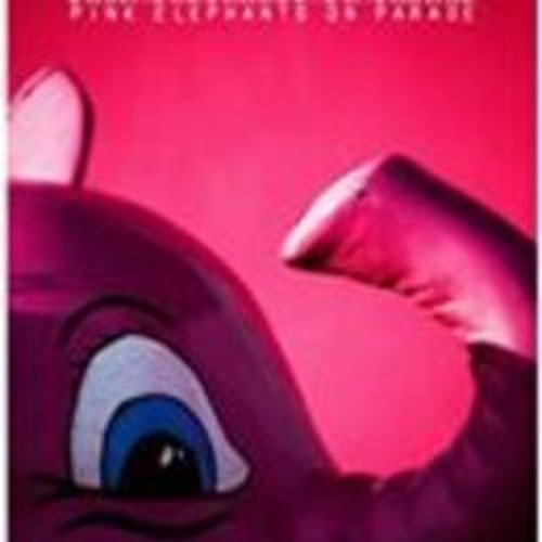 Pink Elephant On Parade's avatar