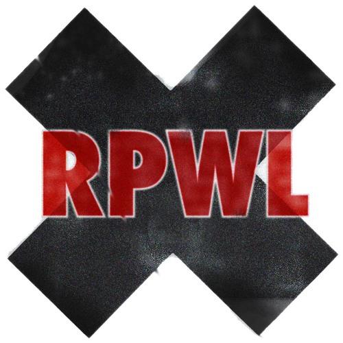 RPWL's avatar