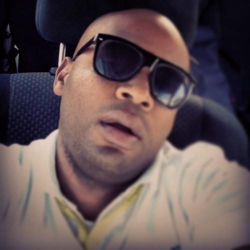 Haitianprodukt's avatar