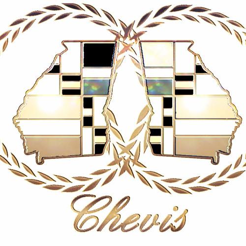 CHEVIS's avatar