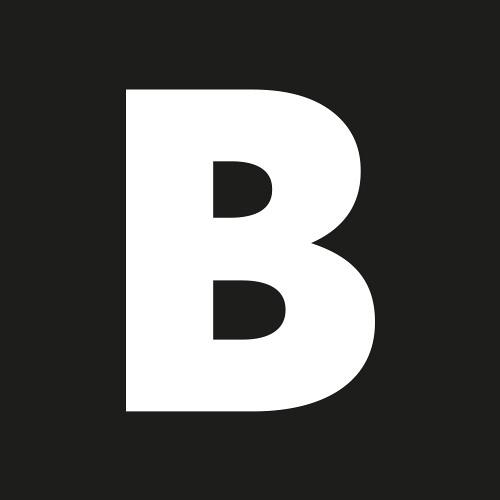 Recordiau BLINC Records's avatar