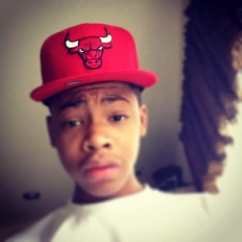 JayJay Wright's avatar