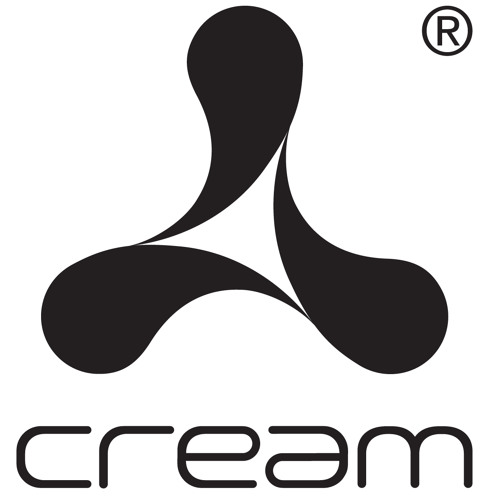 Official Cream's avatar