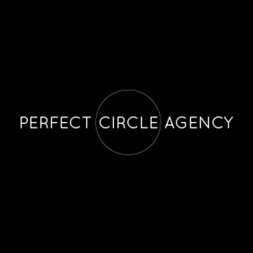 PerfectCircleAgency's avatar
