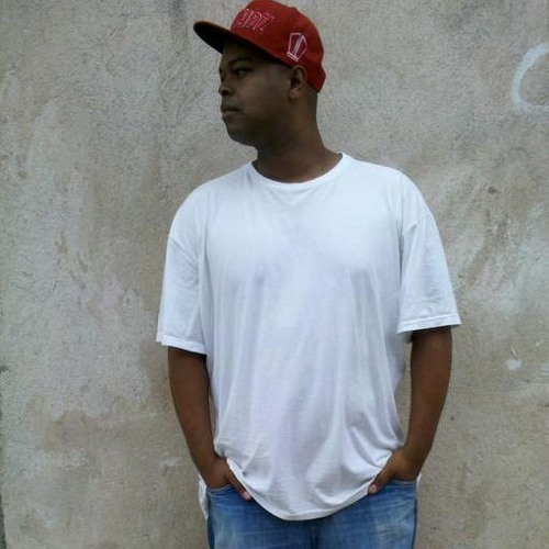 Fabio Maciel Dos Anjos's avatar
