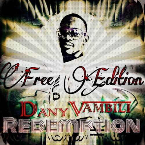 Dany Vambili's avatar