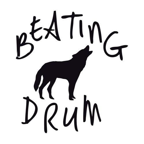 Beating Drum Records's avatar