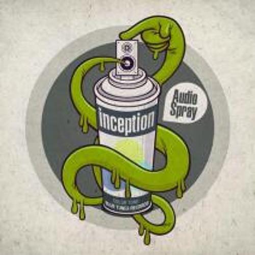 Inception-Music's avatar