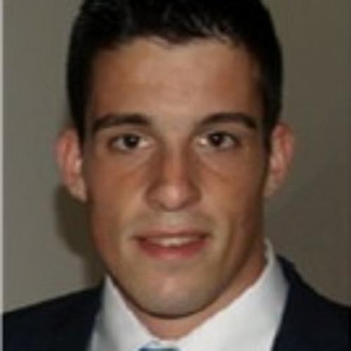 JOSE LUIS RIVERO SANTANA's avatar