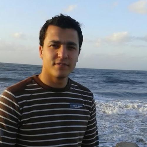 Mohamed Ashoor 3's avatar