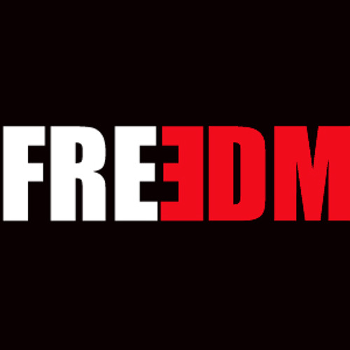 FREEDM's avatar