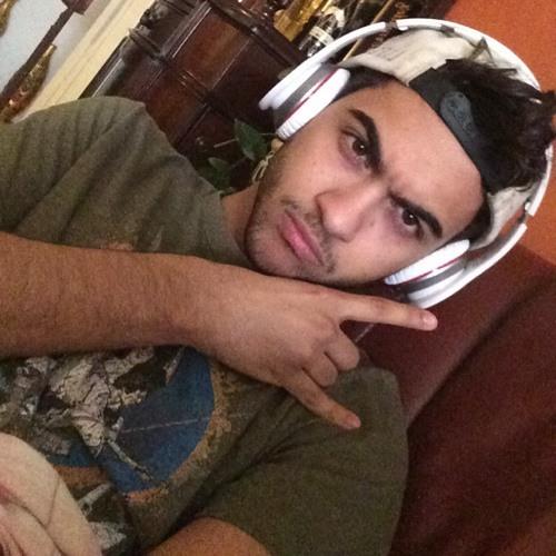 X ZoneMan's avatar