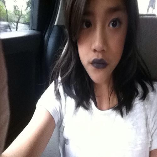 Bailafauri's avatar