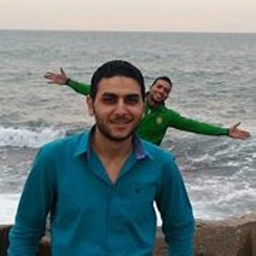 Ahmed Salem 192's avatar