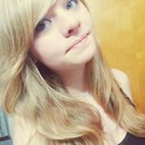 Kaitlyn Quinn's avatar