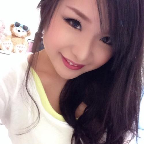 y.k231's avatar