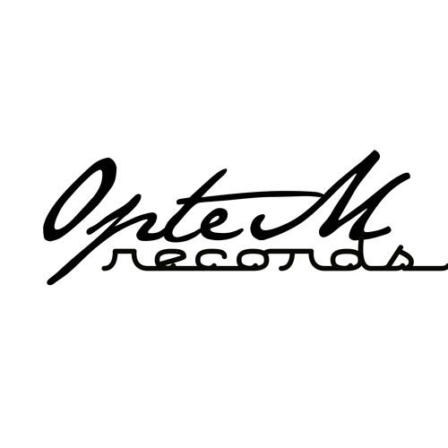 OpteM Records (Netlabel)2's avatar