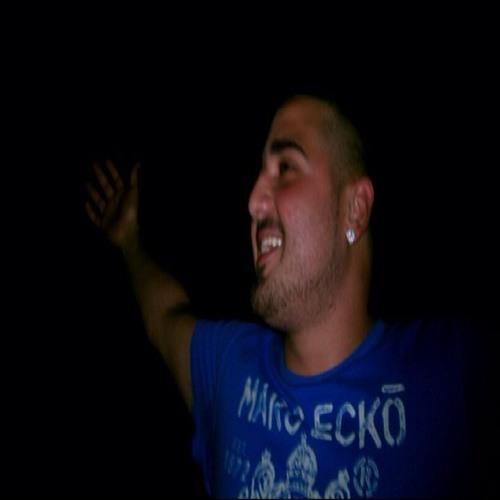 erik.cantu's avatar
