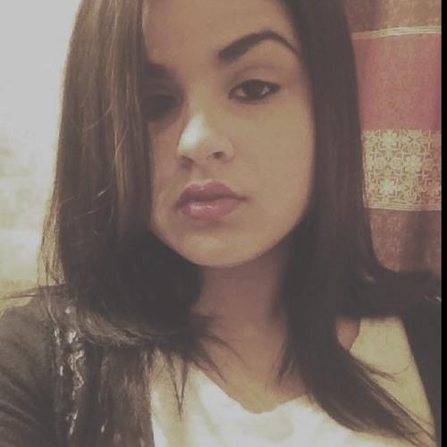 ashleymarie05's avatar