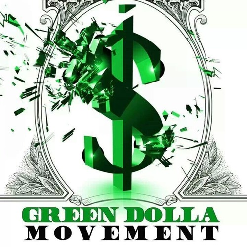 greendolla513rd's avatar