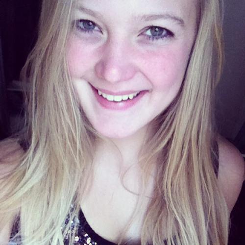 Brenda van Diermen's avatar