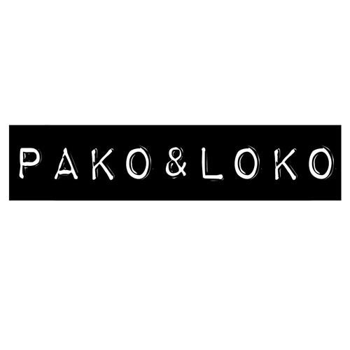 Pako&Loko's avatar
