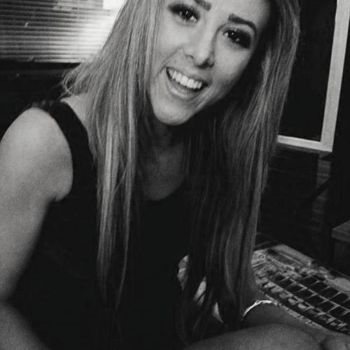 Siobhan_Mc's avatar