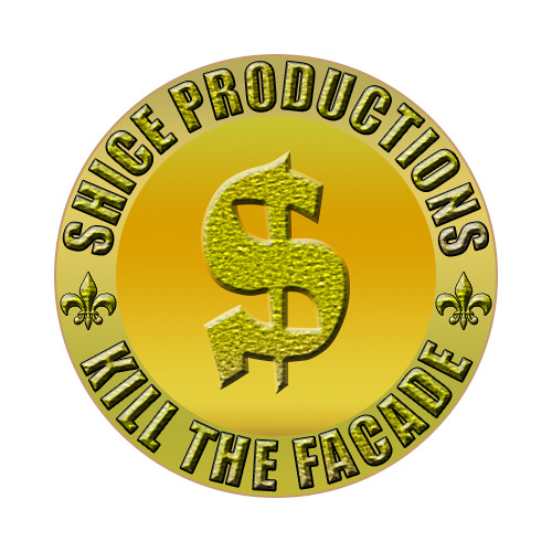 Shice Productions's avatar