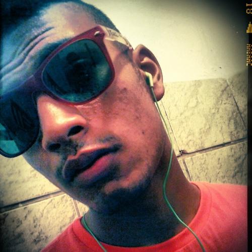 Alves_Official's avatar