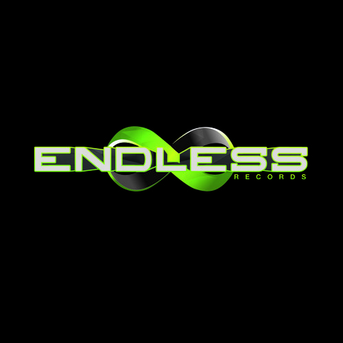 ENDLESS RECORDS's avatar