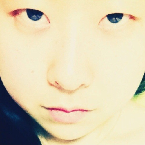 Joohee Gong's avatar