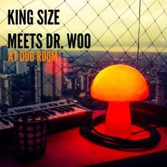 King Size Sound System