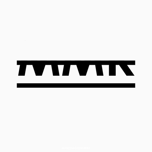 manomažasiskaras's avatar