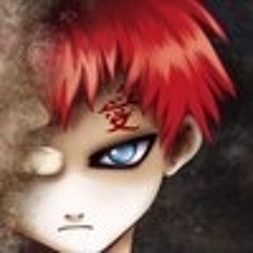 Ryn San's avatar