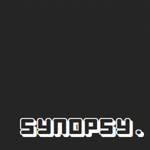 Synopsy's avatar